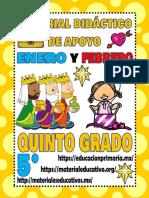 5toMDAEneroFebreroMEEP.pdf