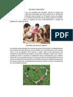 VALORES FAMILIARES.docx
