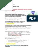 bloque 5 inmunologia.docx