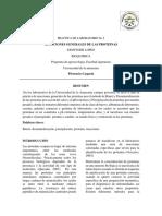 informe  de bioquimica 2 lopez.docx