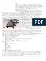Active Control Technology.pdf