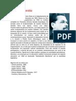 Francisco Gavidi1.docx
