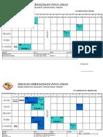 JADUAL GURU 1@2019.pdf