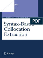[Violeta_Seretan]_Syntax-Based_Collocation_Extract(b-ok.cc).pdf