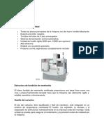 CNC FIRST MCV 300.docx