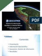 PONENCIA GEOCATMIN.pdf