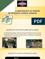 Residuos Sólidos Urbanos y de Manejo Especial.pdf