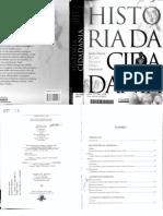 HISTORIA DA CIDADANIA.pdf