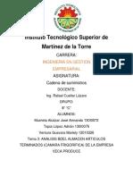 Instituto-Tecnológico-Superior-de.docx