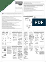 180516_MFL69733023_01_PB_Brazil_R410A_SK+SJ+Standard Installation  Manual_A2.pdf