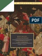 Filippo_Andrei - Boccaccio the Philosopher.pdf