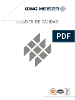 DOSSIER DE CALIDAD 18-618.pdf