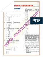 GATE-Mechanical-Engineering-2003.pdf