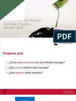 Fintech_Módulo 3