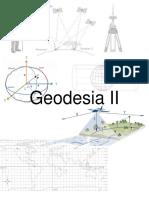 TRABAJO FINAL GEODECIA II.docx