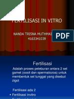 IVF.ppt