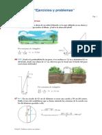 pagina_186.pdf