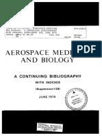 NASA_NTRS_Archive_19740021329.pdf