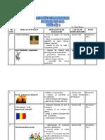 activitati_extracurriculare_voinicu_2014_2015.doc