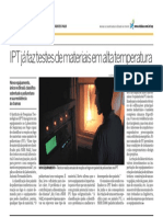 29-Seguranca_ao_Fogo___O_Estado_de_S_Paulo.pdf