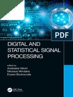 Digital and Statistical Signal Processing.pdf