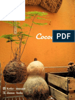 Cocodamas (1).pdf
