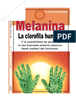 Fotosintesis Humana -1