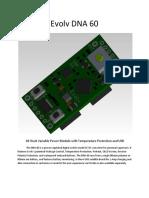 dna60.pdf