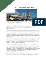 Espaços de consumo e a arquitetura de Morris Lapidus.docx