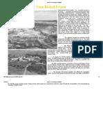 Bureau of Corrections_Facilities 1.pdf