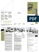 mastereducacionsecundaria.pdf