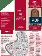 QUI-Il-Depliant-dei-Cortili-Aperti-Roma4.pdf