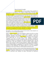 literatura clasica española