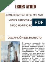 TORRES ATRIO.pptx