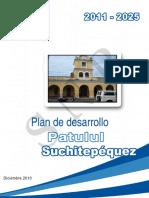 PDM_1014.pdf