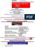 Ayuda 01 2018-49 Enero 26 y Febrero 2 2019 Investigacion II