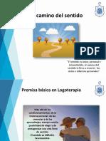 Clase_3__Sentido_de_vida.pdf