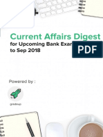 Current_Affairs_digest_January_to_Sept_2018 _English_Final.pdf-75.pdf