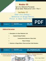 Week 3 Lecture Material.pdf