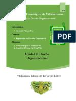 DISEÑO UNIDAD 2.docx
