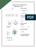 235090216-Formulario-de-Esfuerzos-y-Deformaciones.docx
