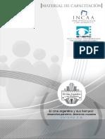 ENERC_FE_El_Cine_Argentino_y_sus_Tiempos_02-B.pdf