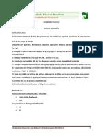 - Comportamento Organizacional Livro GFB]