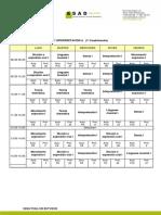 2018-09-26_HORARIOS-1-Cuadrimestre-2018-2019_2 (1).pdf