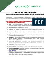 PROYECTO DE INVESTIGACION - Recomendaciones para Informe Posters y Sustentacion.pdf