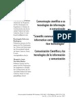 Con Cientifico e Tecnologias.pdf