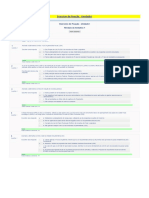10-Apostila Fundações PCC2435 2003