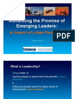 Leadership-Speech-DecParis-2013-L.pdf