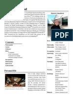 Daniel_Libeskind.pdf