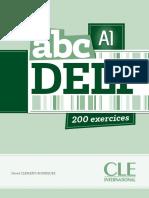 ABC DELF adulte A1.pdf